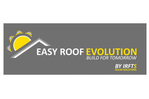 easy-roof marque