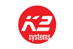 marque K2 Systems